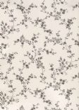 Dollhouse Wallpaper 2974-22124 By Fine Decor For Options